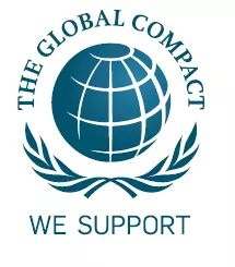 "EADE Organization submitted to UNGC the ""Annual COE Report""."